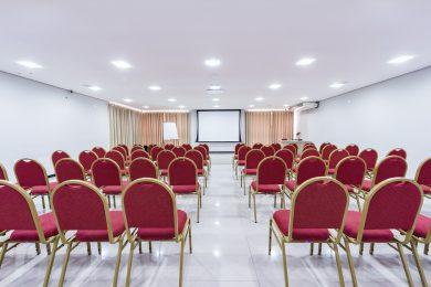 Sala de Eventos (retaguarda, diurna)