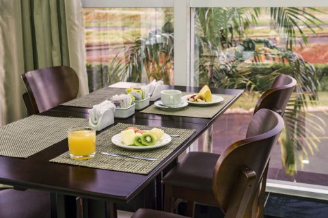 serata-hotel-fernandopolis-fotos-36