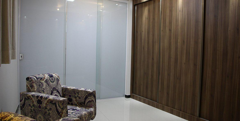 10b-suite_220